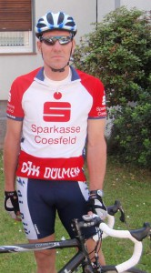 Matthias Jenke
