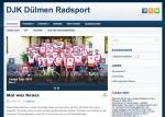 Neues Design von DJK-Radsport.de
